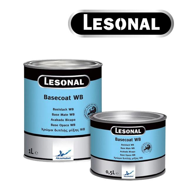 Lesonal-WB